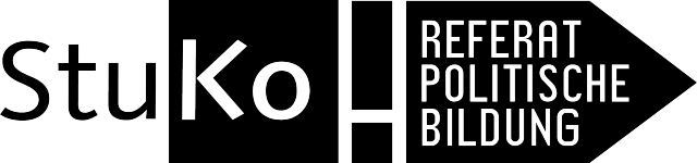 Logo_RefPoBi_StuKo_schwarz_300dpi