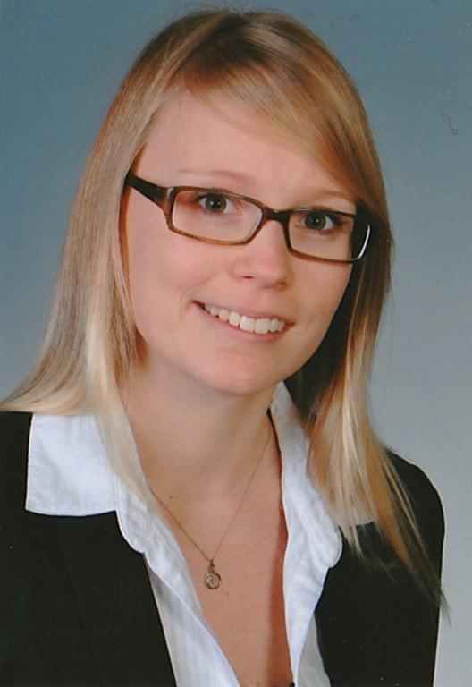 Denise Gauer