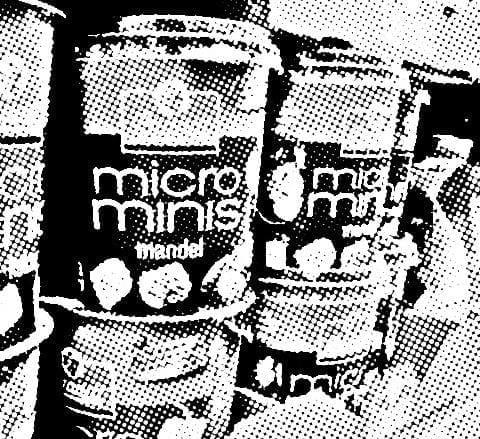 micro.minis