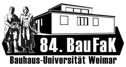baufak_logo