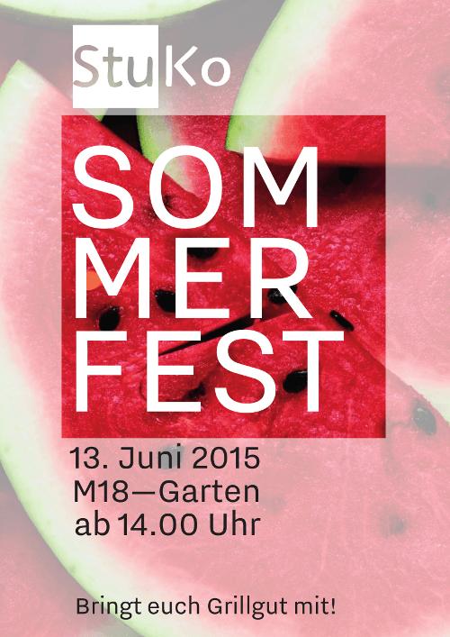 Plakat Sommerfest_Final