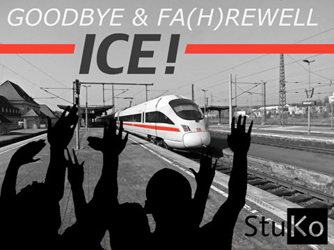 farewellICE