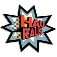 Hauraus TV