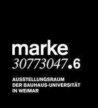 Marke.6