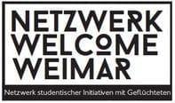 Netzwerk Welcome Weimar