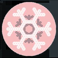 Winterwerkschau