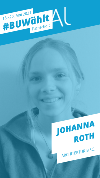 Bild Johanna