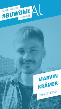 Bild Marvin