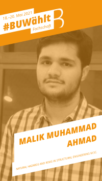 Bild Malik Muhammad