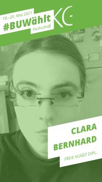 Bild Clara