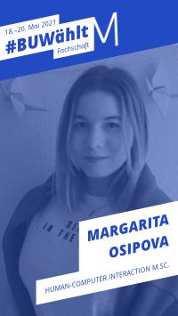Bild Margarita